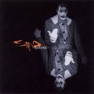 staind dysfuction